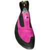 La Sportiva Cobra Climbing Shoes Unisex pink